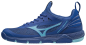 Preview: Mizuno Wave Luminous (H)