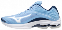 Mizuno Wave Lightning Z6_29 (D)