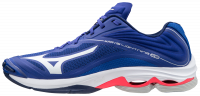 Mizuno Wave Lightning Z6_20 (H)