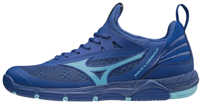 Mizuno Wave Luminous (H)